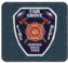 Fair Grove Fire Protection District