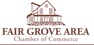 Fair Grove Area Chamber of Commerce