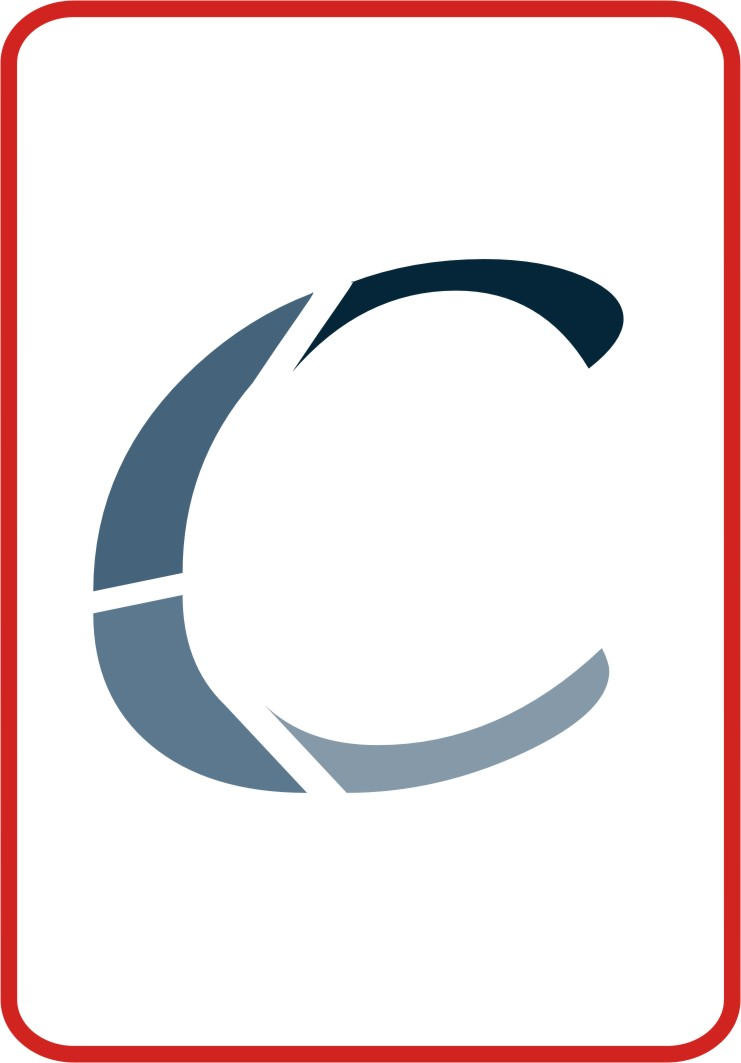 Clarity Software Systems logo